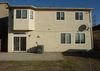 Foreclosed Home en CATAMARAN WAY, Stockton, CA - 95206