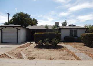 Foreclosed Home in E NORWICH AVE, Fresno, CA - 93726