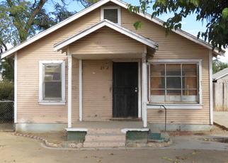 Casa en ejecución hipotecaria in Bakersfield, CA, 93306,  CENTER ST ID: F4297642