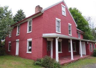 Casa en ejecución hipotecaria in Middletown, CT, 06457,  SAYBROOK RD ID: F4297663