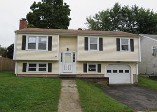 Foreclosed Home in KENT CT, Middletown, CT - 06457