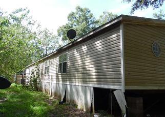 Casa en ejecución hipotecaria in Gadsden Condado, FL ID: F4297702