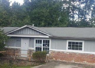 Casa en ejecución hipotecaria in Lithia Springs, GA, 30122,  MEADOWVIEW DR ID: F4297726