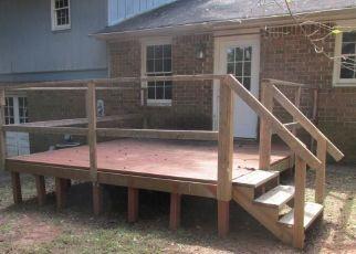 Foreclosed Home en DESIREE DR, Lawrenceville, GA - 30044