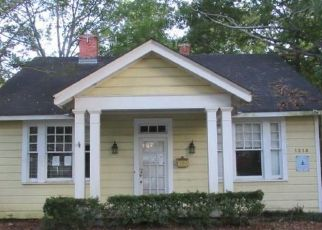 Foreclosed Home in WOODWARD AVE, Montgomery, AL - 36106