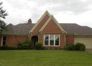 Foreclosed Home in OAK TRAIL LN, Cordova, TN - 38018