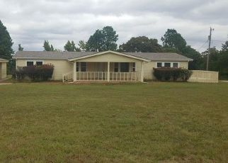 Foreclosed Home in VALKYRIE ST, Norman, OK - 73026