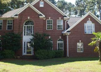 Foreclosed Home in LARK HILL DR, Myrtle Beach, SC - 29577