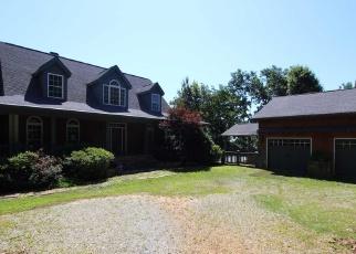 Foreclosed Home en UPPER SASSAFRAS PKWY, Jasper, GA - 30143