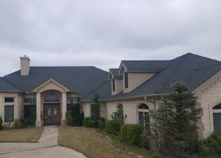 Foreclosed Home in SE 134TH ST, Oklahoma City, OK - 73165