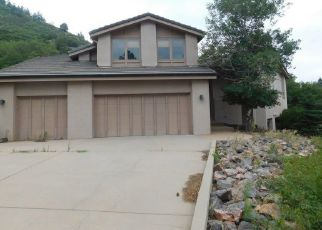 Foreclosed Home en WARRIORS RUN, Littleton, CO - 80125