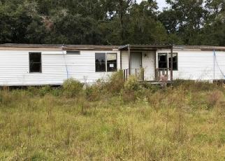 Foreclosed Home en SW CLINT WAY, Lake City, FL - 32024