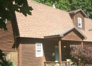 Foreclosed Home in WATER ST, Newport, ME - 04953