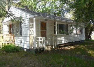 Foreclosure Home in Swanton, VT, 05488,  CHURCH ST ID: F4297787