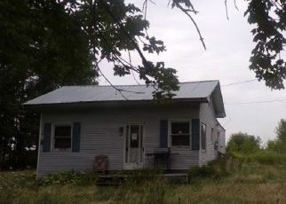 Foreclosure Home in Swanton, VT, 05488,  LAKEWOOD DR ID: F4297793