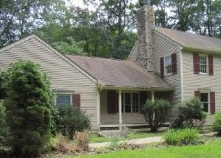 Foreclosure Home in Merrimack, NH, 03054,  PARKHURST RD ID: F4297804