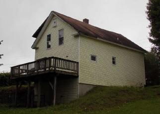 Foreclosure Home in Caledonia county, VT ID: F4297821
