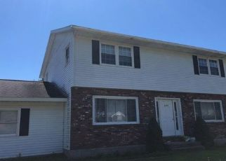 Foreclosure Home in Schenectady county, NY ID: F4297829