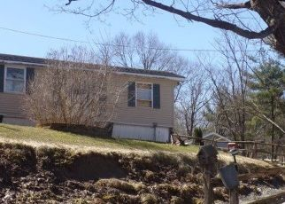 Foreclosure Home in Franklin county, VT ID: F4297832