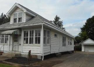 Foreclosed Home en POUTRE AVE, Schenectady, NY - 12306
