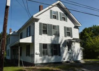 Foreclosure Home in Strafford county, NH ID: F4297836