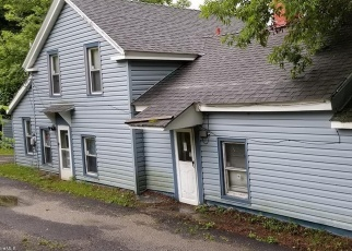 Foreclosed Home in HOUGHTON ST, North Adams, MA - 01247