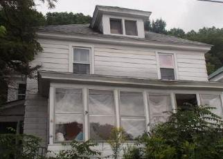 Foreclosed Home in HIGH ST, Little Falls, NY - 13365