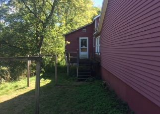 Foreclosure Home in Brandon, VT, 05733,  WHEELER RD ID: F4297869