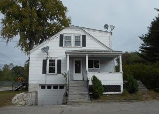 Foreclosure Home in Auburn, ME, 04210,  HOTEL RD ID: F4297874