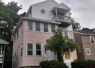 Foreclosed Home in HIGH ST, Marlborough, MA - 01752