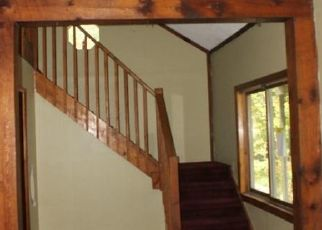 Foreclosed Home in ECKER HOLLOW RD, Schoharie, NY - 12157