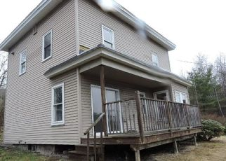 Foreclosure Home in Barre, VT, 05641,  BERLIN ST ID: F4297881