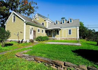 Foreclosure Home in Greene county, NY ID: F4297891