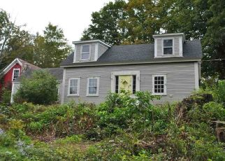 Foreclosed Home in BRATTLE ST, South Berwick, ME - 03908