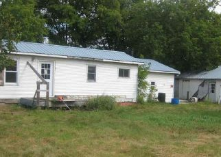 Foreclosure Home in Swanton, VT, 05488,  S RIVER ST ID: F4297900