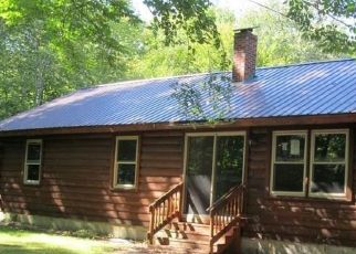 Foreclosure Home in Sagadahoc county, ME ID: F4297903