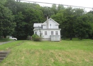Foreclosure Home in Washington county, NY ID: F4297913