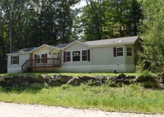 Foreclosure Home in Strafford county, NH ID: F4297918