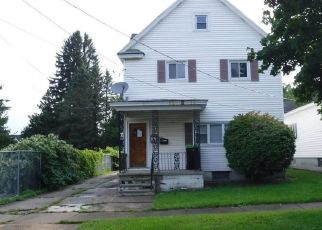 Foreclosed Home in 3RD AVE, Frankfort, NY - 13340
