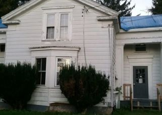 Foreclosure Home in Madison county, NY ID: F4297930