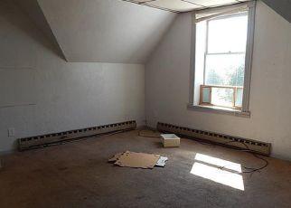 Casa en ejecución hipotecaria in Waterville, ME, 04901,  ABBOTT ST ID: F4297942