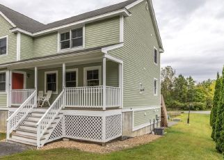 Foreclosed Home in MAIN ST, Clinton, MA - 01510