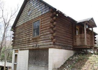 Foreclosed Home en LENS LAKE RD, Stony Creek, NY - 12878