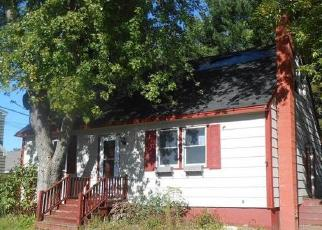 Foreclosure Home in Cumberland county, ME ID: F4297955