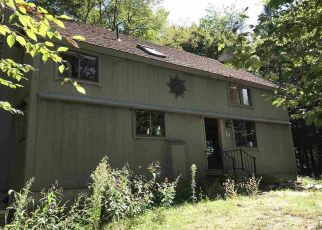 Foreclosure Home in Sullivan county, NH ID: F4297956