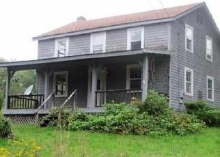 Foreclosure Home in Otsego county, NY ID: F4297963