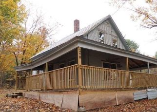 Foreclosure Home in Franklin county, ME ID: F4297964