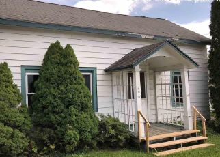 Foreclosed Home en COUNTY ROUTE 401, Westerlo, NY - 12193
