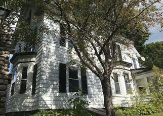Foreclosure Home in Caledonia county, VT ID: F4297988