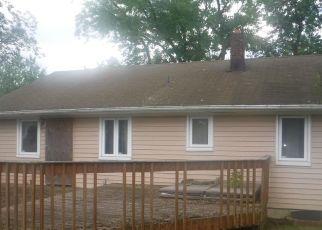 Casa en ejecución hipotecaria in Toms River, NJ, 08753,  FRANKLIN AVE ID: F4298026